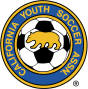 California Youth Soccer - North