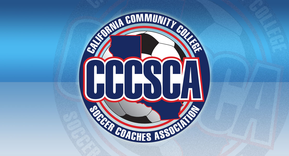 2016 CCCSCA All-State Teams Announced